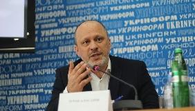 Зураб Аласанія назвав, кому на НСТУ довірить контент, нові медіа та радіо
