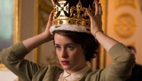 Оголошені номінанти на премію BAFTA в галузі телебачення