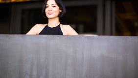 Даша Заривная: Нашей социальной журналистике не хватает симпатичной обертки