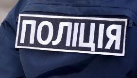 За фактом нападу на журналістів «Наших грошей» відкрито провадження