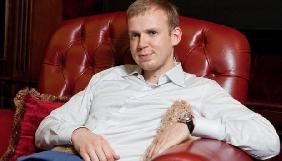 The Insider зробив розслідування про Сергія Курченка, який перебуває у розшуку