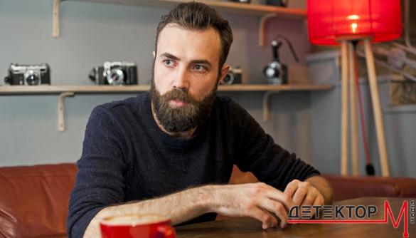 Админка редактора. Чувство баланса Евгения Сафонова