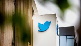 З Twitter звільнився віце-президент з розробок