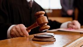 Відбулося перше засідання у судовій справі Анатолія Шарія проти «Детектора медіа»