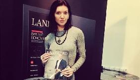 Співзасновниця ділового журналу Landlord Дар'я Ісакова йде з проекту
