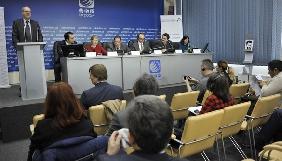 Мінінформполітики допомагатиме встановлювати медійні зв'язки з Туреччиною