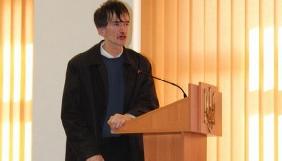У Кам'янському помер головний редактор «Антимафии», на якого напали кілька днів тому
