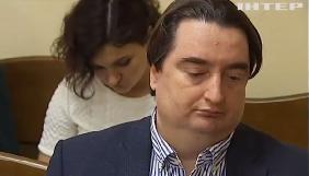 Суд над Ігорем Гужвою як комунікаційна поразка правоохоронних органів