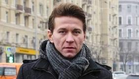 Знімальна група «Слідство.Інфо» заявляє про обстріл на Київщині