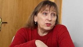 Громадянське суспільство повинно вимагати офіційних пояснень обшуків в МЦПД - Бекешкіна