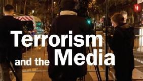 ЮНЕСКО випустила посібник для журналістів з порадами про висвітлення тероризму