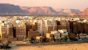 У Ємені журналіста засудили до смертної кари за шпигунство