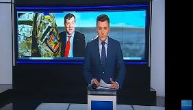 За що «Інтер» вз'ївся на Ляшка? Моніторинг теленовин за 3 — 8 квітня 2017 року