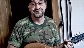 Юрій Шевчук закликав керівництво Чечні вирішити конфлікт з «Новой газетой» цивілізованим шляхом
