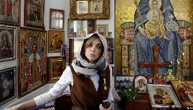 Поклонська вимагає заборонити фільм «Матильда», в якому «неправильно» зображені Росія й цар Микола ІІ (ВІДЕО)