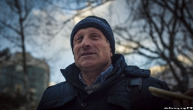 У Криму відбудеться чергове засідання у справі журналіста Семени