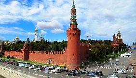 Кремль активізує в «ДНР» і «ЛНР» антиукраїнську пропаганду