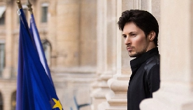 Павло Дуров назвав «друзів» у соцмережах пережитком минулого