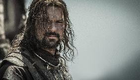 Навіщо Кремль замовив зйомки «Вікінга»