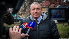 Наступне засідання суду в справі кримського журналіста Миколи Семени відбудеться в травні
