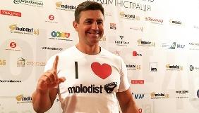 Николай Тищенко стал ведущим «Ревизора» на Новом канале