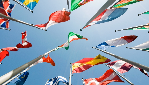 Само- і співрегуляція медіа: підсумки аналізу у восьми країнах