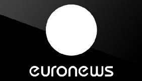 НСТУ програла Euronews справу щодо виплати 10,6 млн євро боргу