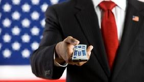 У Держдумі Росії вважають, що Радіо Свобода, «Голос Америки» і CNN є «провідниками тиску США»