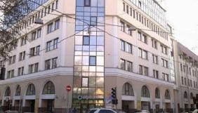 В офісі харківського інтернет-видання 057.ua податківці провели обшук