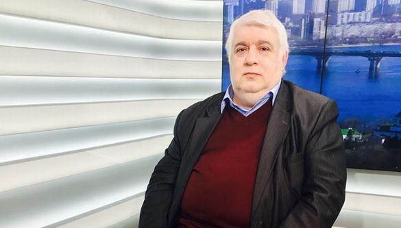 «Еспресо» анонсує нову програму «Школа виживання» з ведучим-нардепом