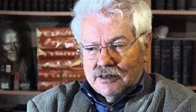 В Росії, не прийшовши до тями, помер журналіст, якого жорстоко побили невідомі