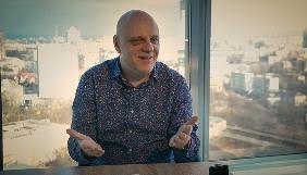 Микола Вересень: «Яка надія чиновників? Щоб не було журналістів як класу»