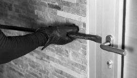 На Херсонщині пограбували редакцію газети «Голопристанський вісник»