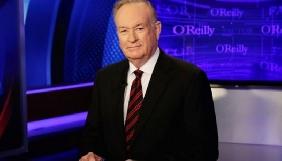 Ведучого Fox News, який назвав Путіна вбивцею, звільнили з телеканалу через секс-скандал