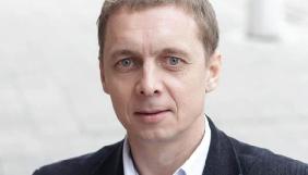 Погрози Сергію Гузю та підпал його авто розслідуються як переслідування за журналістську діяльність