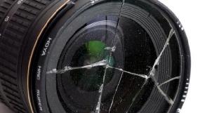 У Луцьку перешкоджали роботі журналіста та побили оператора. Розпочато провадження