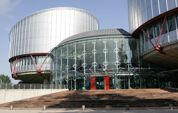 ЦЕДЕМ підтримує шість справ у Євросуді щодо доступу до інформації
