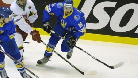 «UA:Перший» наживо покаже чемпіонат світу з хокею за участі збірної України