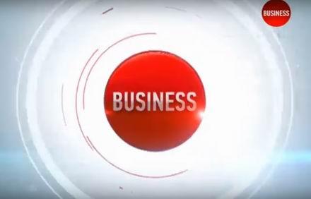 У каналу Business змінився директор