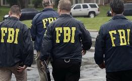 ФБР запроваджує політику обмеження контактів із журналістами