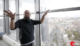 Олексій Семенов повідомив дату, коли новий канал на базі Tonis розпочне інтернет-мовлення
