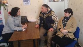 Деякі мешканці окупованої частини Донеччини можуть дивитися українські канали під час перебування на дачах - МІП