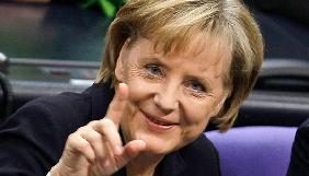 Журнал Time опублікував список топ-100 найвпливовіших осіб світу без Ангели Меркель