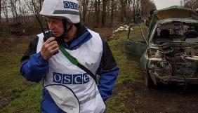 Росія розгорнула потужну антиукраїнську інформкампанію після загибелі представників ОБСЄ на Донбасі – ГУР Міноборони