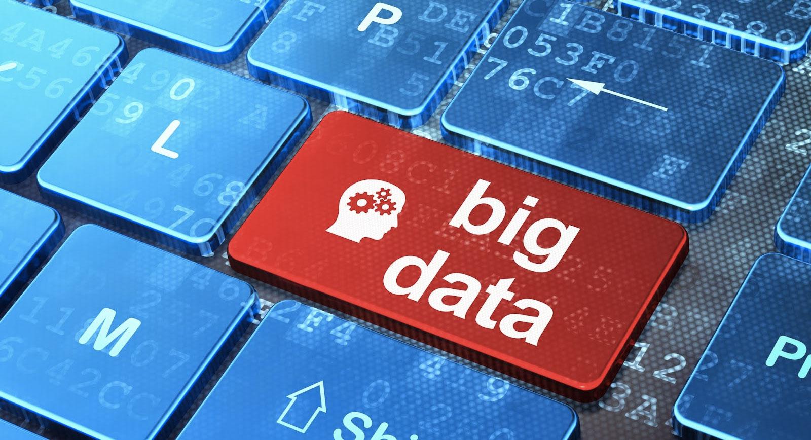 Компанія Сергія Бойка Big Data UA презентувала свою систему для вимірювання телеперегляду