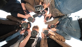 До 1 травня – подача заявок на семінар для журналістів «Зробити закрите відкритим: робота журналістів у місцях несвободи»