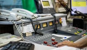 На одной волне: как крымские радиостанции работают на украинском материке