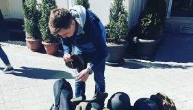 ZIK заявляє про затримання журналістів телеканалу на Рівненщині (ОНОВЛЕНО)