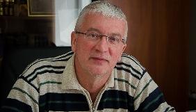 «В інформаційній війні в України є свої «200-ті» і «300-ті»», - Олександр Бондаренко