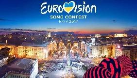 Російські ЗМІ планують інформкампанію з дискредитації України під час «Євробачення-2017» - ГУР Міноборони